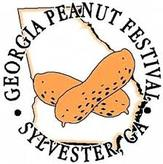 Closed for Peanut Festival
